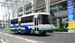 TRANSINCO 1 5 K52